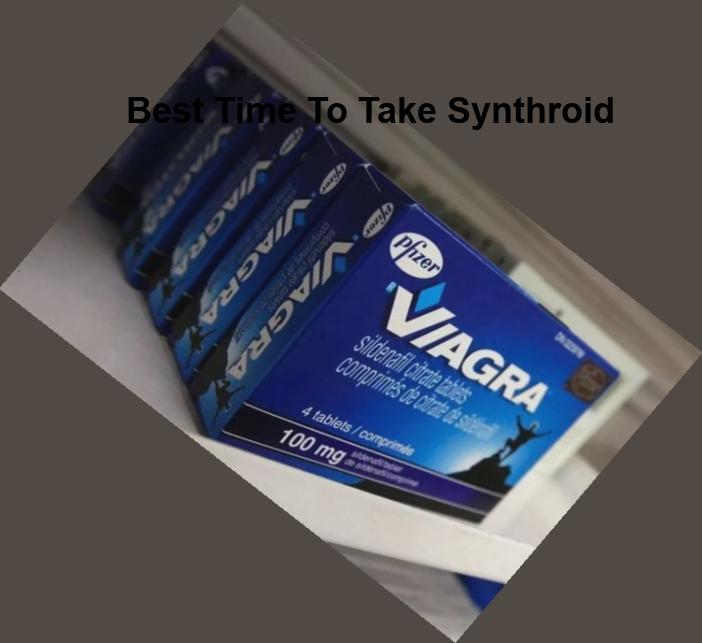 Synthroid 25 mg 200 tablets