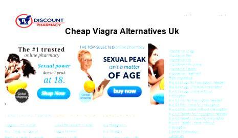 Viagra uk