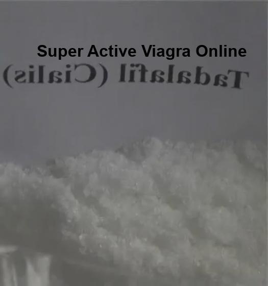 can you take viagra through customs
